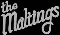 The Maltings Logo
